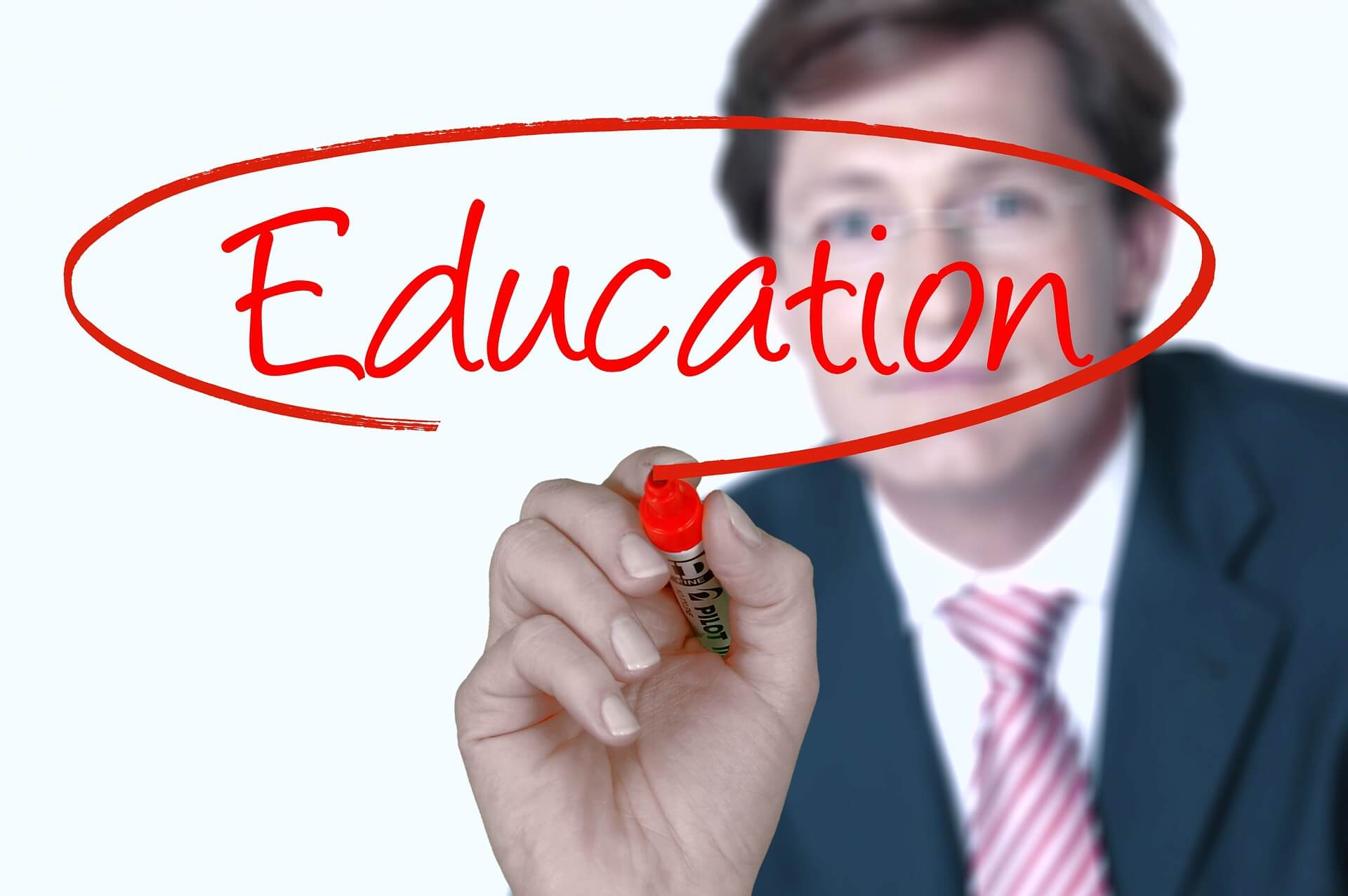 level award in education and training course in uk distance learning course